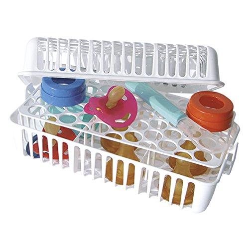 thermobaby-panier-de-lavage-au-lave-vaisselle-blanc