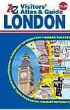 London Visitors Atlas