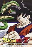 Dragon Ball Z: Battle Of Gods - Edición Extendida [DVD]