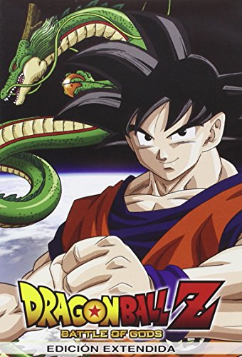 dragon-ball-z-battle-of-gods-edicion-extendida-dvd