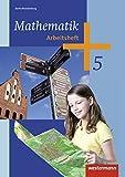 ISBN 9783141219319