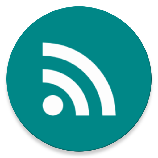 Universal Torch (Feed Go - Universal News Reader(RSS Reader))