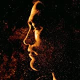 Music for Claire Denis' High Life