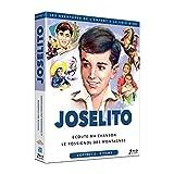 JOSELITO COFFRET BR  vol 2 [Blu-ray]