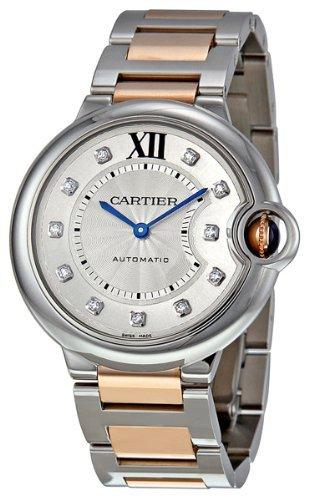 Cartier Wome...