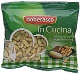 Noberasco Pinoli Sgusciati - 40 g