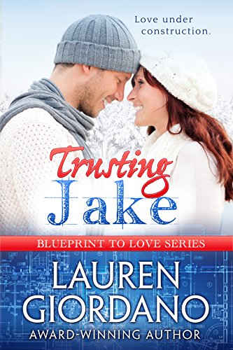 Trusting jake blueprint to love book 1 english edition ebook trusting jake blueprint to love book 1 english edition von giordano malvernweather Image collections