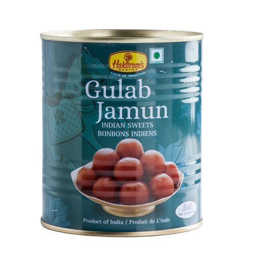 harudiramu-india-grab-jam-down-1kg-1-cans-haldirams-gulab-jamun-gurabaharu-gul-bahar-suites-dessert-