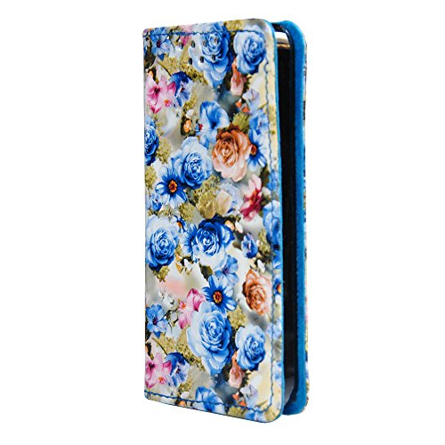 ORC Premium Leather Stylish Flip Cover For Gionee S6 Pro