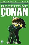 Detective Conan: 65