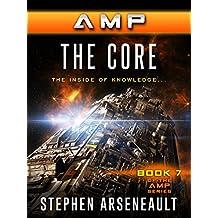 AMP The Core