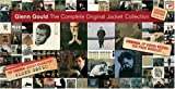 Complete Original Jacket Collection, The [80cd Box Set] (2007-09-25)