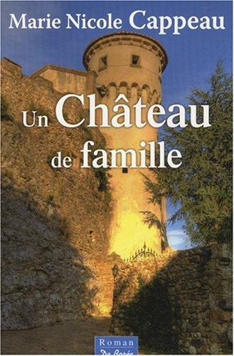 """<a href=""""/node/127"""">Un château de famille</a>"""