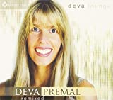 #7: Deva Lounge