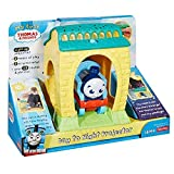 Thomas & Friends FFX55 My First Day to Night Projector