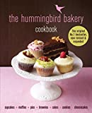 The Hummingbird Bakery Cookbook: The number one best-seller now revised and expanded ...