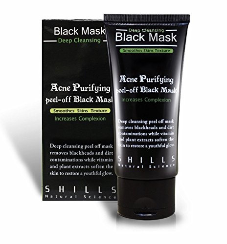 shills-black-mask-purifying-peel-off-mask-mit-blackhead-killer-effekt-anti-pickel-maske-zum-abziehen