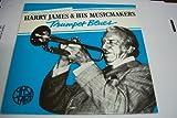 Trumpet Blues