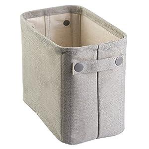 Toilettenpapier Aufbewahrung Korb günstig online kaufen | Dein Möbelhaus