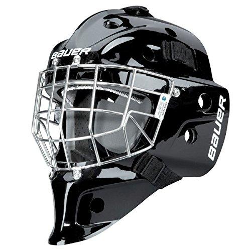 Goalie Maske Bauer Profile 940X Junior -