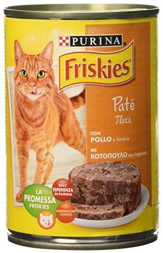 friskies-cat-pate-con-pollo-e-verdure