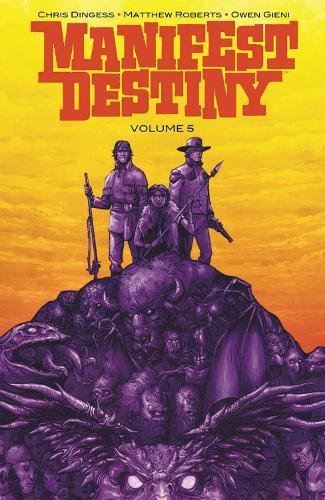 manifest-destiny-volume-5