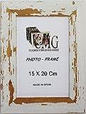 Porta Foto p-f10–08Bilderrahmen, 15x 20cm