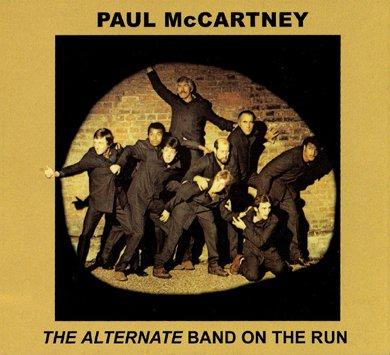 n The Run ()