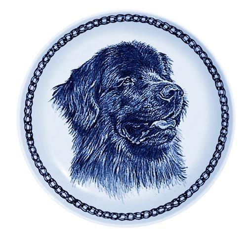 terranova-diseno-lekven-perro-plato-195-cm-24-cm-fabricado-en-dinamarca-plato-con-certificado-de-ori