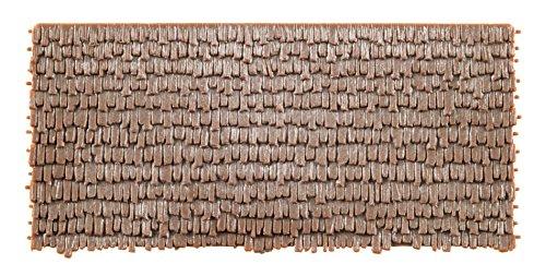 auhagen-522280-tejas-de-paneles-decorativos-de-madera-10-x-20-cm-superficie-de-la-estructura-colorid