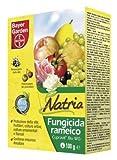 Bayer fungicida rameico cupravit blu 35 wg 100 g