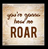 Roar (Single's Tribute to by Katy Perry) by GMP
