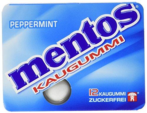 mentos-gum-blister-peppermint-12er-pack-12x-175-g