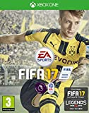 FIFA 17 - Standard Edition (Xbox One)