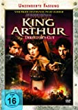 King Arthur (Director's Cut) kostenlos online stream