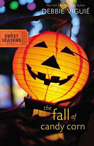 rn (A Sweet Seasons Novel Book 2) (English Edition) ()