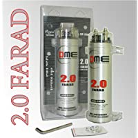 Condensatore digitale DME 2 Farad 11V 20V