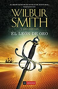 El león de oro par Smith