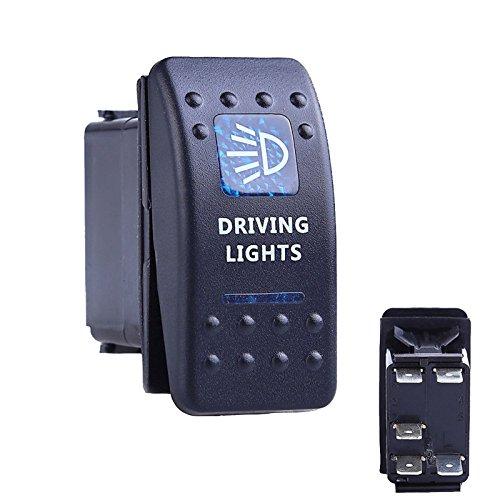 12-v-20-a-bar-carling-bar-rocker-interruptor-azul-led-reverse-con-luz-para-offroad-suv-coche-camion-