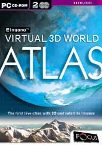 eingana-virtual-3d-world-atlas