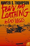 Fear and Loathing in Las Vegas - Harper Perennial Modern Classics