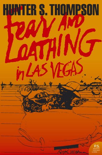Fear-and-Loathing-in-Las-Vegas-Harper-Perennial-Modern-Classics