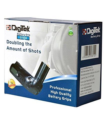 Digitek D7000