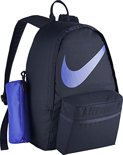 Nike-Young-Athletes-Halfday-Bt-Mochila-Unisex-Nios