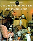 Country Houses of England: Landhauser in England = Les Maisons Romantiques DAngleterre (Specials)