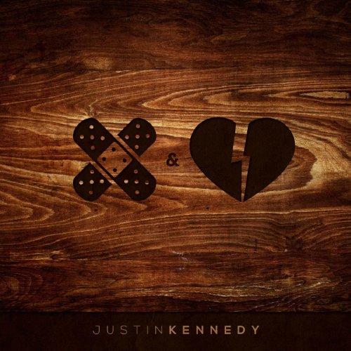bandaids-and-broken-hearts