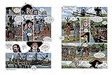 Texel-e-la-storia-di-Jean-Bart-Le-grandi-battaglie-navali