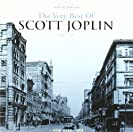 The Very Best Of Scott Joplin
