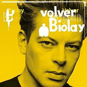 Volver (double vinyle)