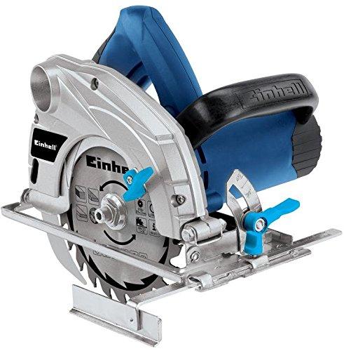 Preisvergleich Produktbild Tools-Lochsägen-Kreissägeblatt 230VAC 1,2kW 4800RPM-bt-cs 1200/1